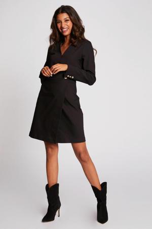 blazerjurk zwart