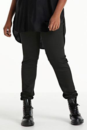 skinny jeans Arly black wash