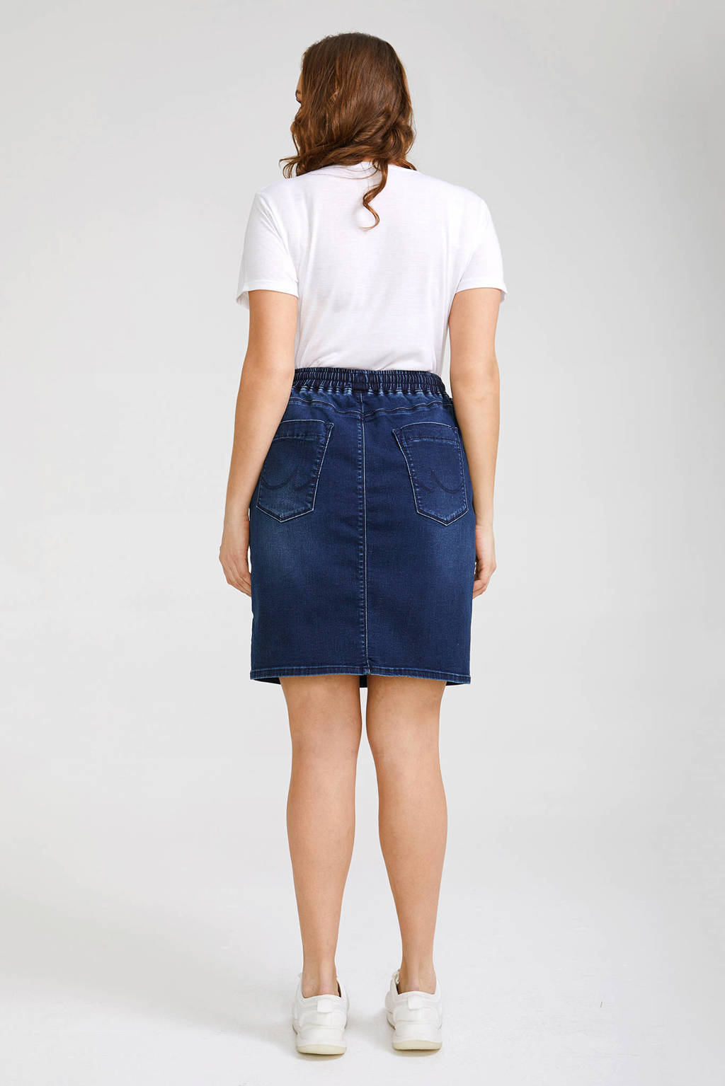 LTB Jeans Love to be rok Gella omares wash, Omares wash