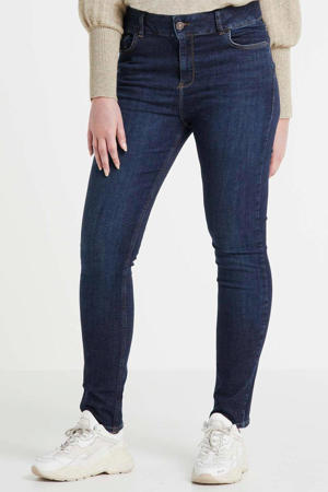 slim fit jeans Maren glasha wash