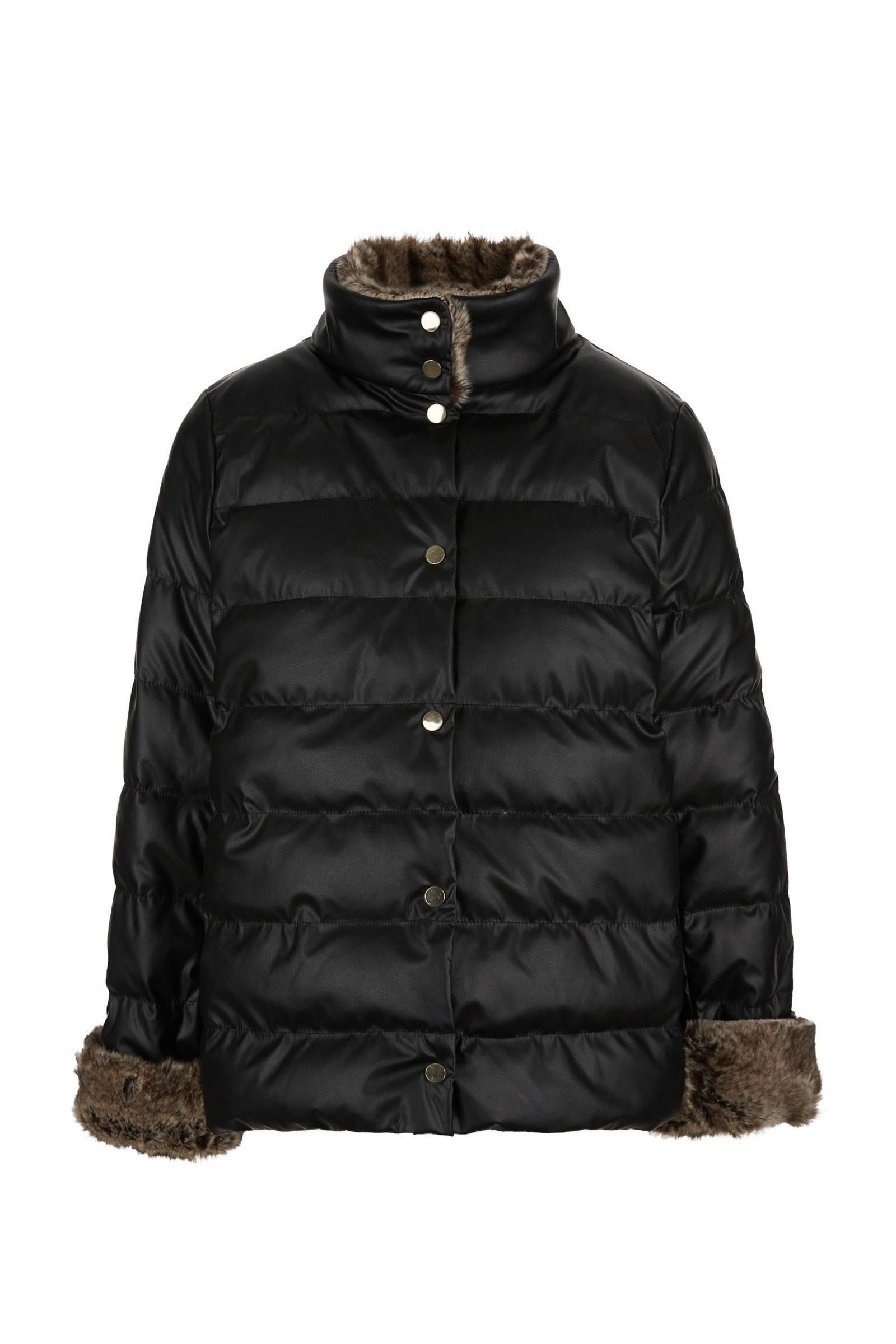 s.Oliver BLACK LABEL winterjassen voor dames kopen Vind