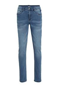s.Oliver skinny jeans stonewashed, Stonewashed