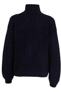 s.Oliver coltrui donkerblauw, Donkerblauw