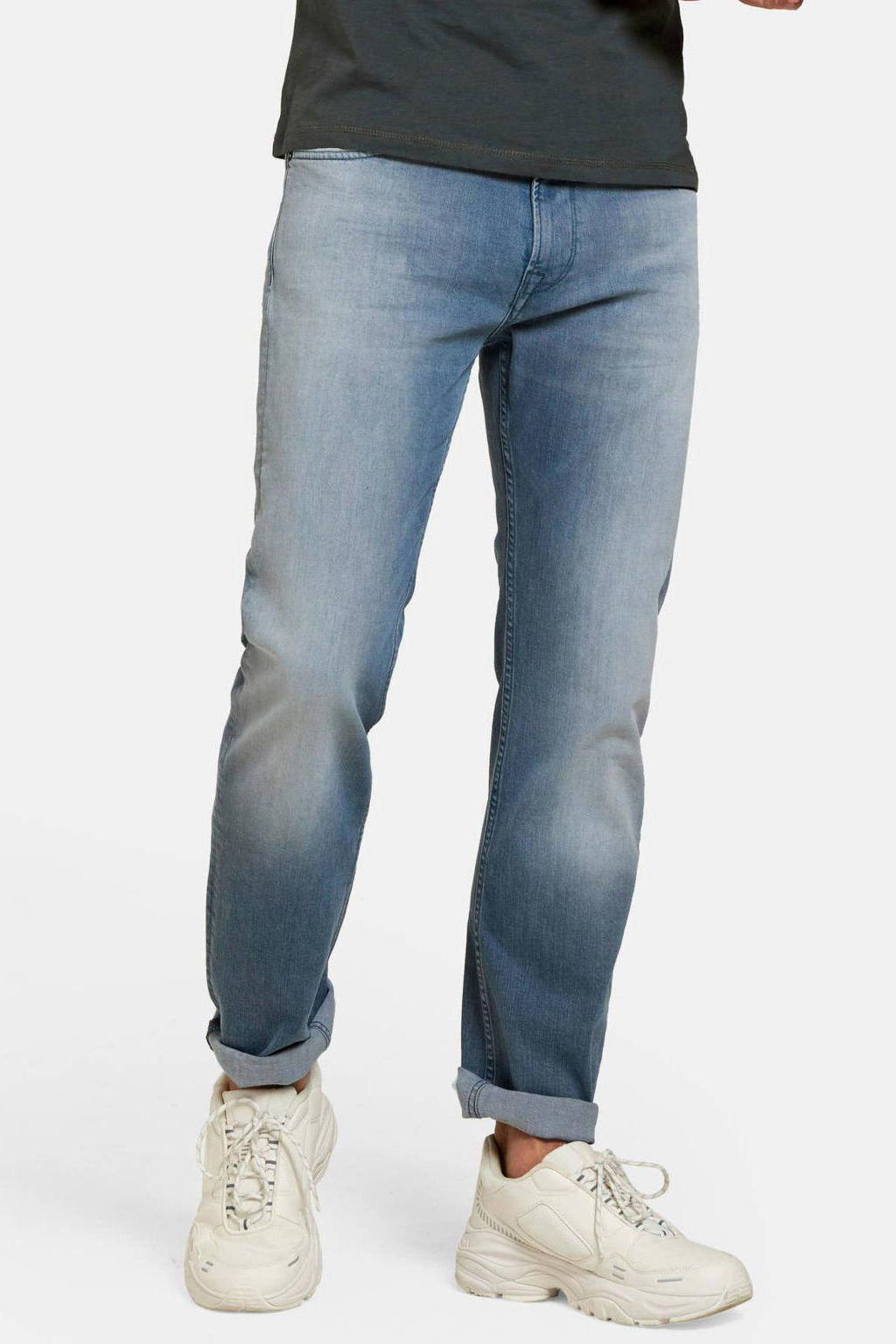 Refill by Shoeby straight fit jeans Lewis Sault FANTASY, Fantasy