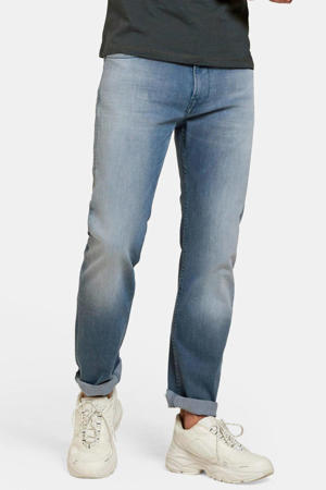 straight fit jeans Lewis Sault FANTASY