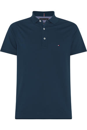 slim fit polo c74 lakeside