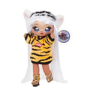 2in1 Pom Doll Series 4 Doll 3
