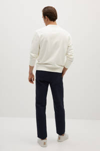 Mango Man sweater ecru, Ecru