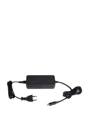 kickscooter charger