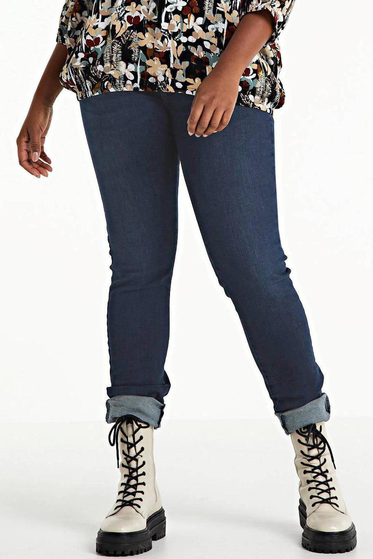 LTB Jeans Love to be low waist slim fit jeans Vivien arlin wash, Arlin wash