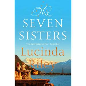 Seven Sisters - Riley, Lucinda
