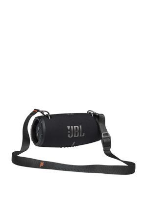 Xtreme 3  Bluetooth speaker (zwart)