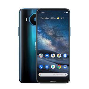 8.3 5G - 128GB smartphone