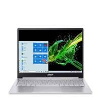 Acer Swift 3 SF313-52G-70WM 13.5 inch QHD laptop, Zilver