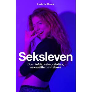 Seksleven - Linda de Munck