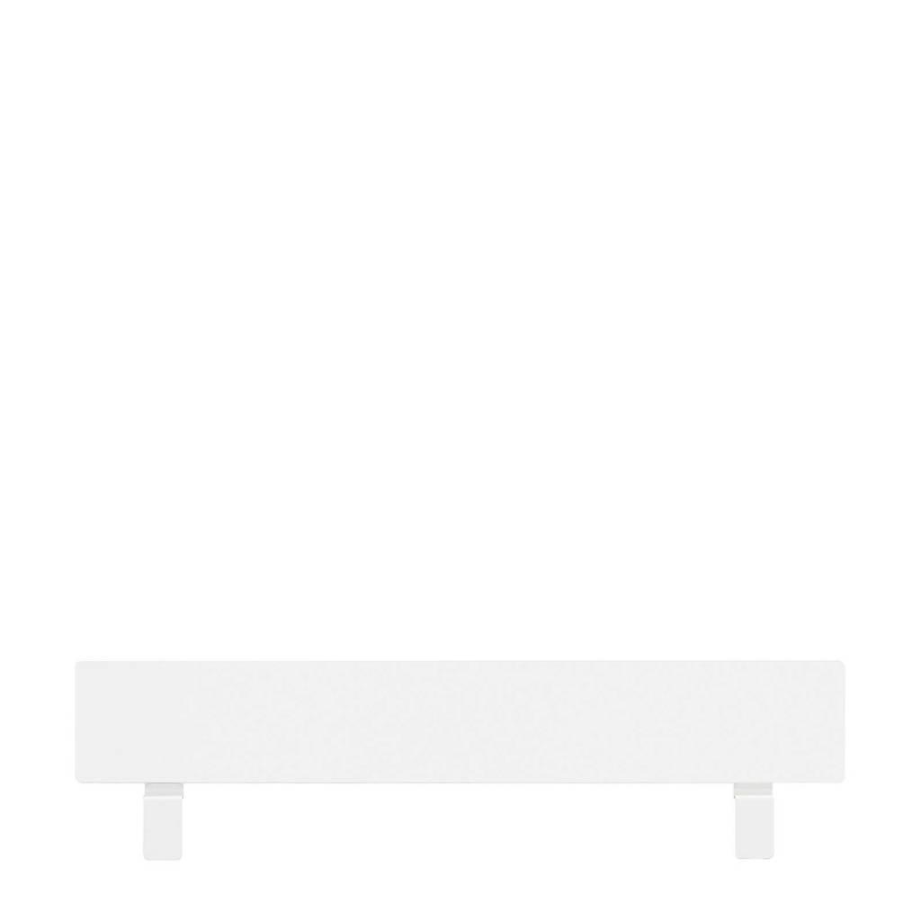 Bopita uitvalbeschermer, Wit/naturel