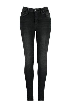 skinny jeans Kimmy black denim