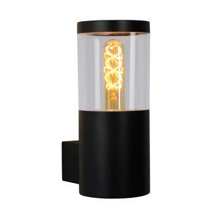 wandlamp buiten Fedor