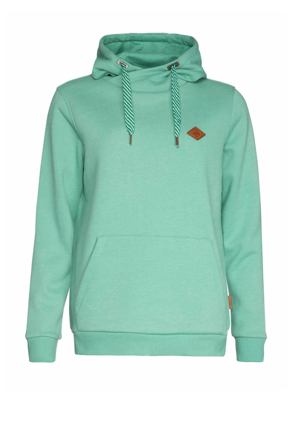 NXG by Protest hoodie dream, Dream