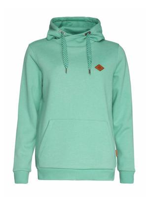 hoodie dream