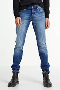 Scotch & Soda regular fit jeans Ralston stonewashed, Stonewashed