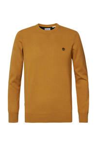 Timberland pullover oranje, Oranje