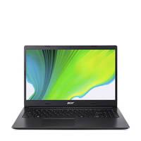 Acer ASPIRE 3 A315-57G-366Y 15.6 inch Full HD laptop, Zwart