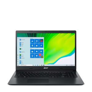 ASPIRE 3 A315-23 15.6 inch Full HD laptop