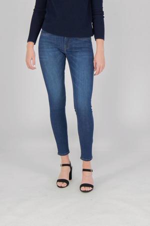 skinny jeans Rachelle 279 dark used