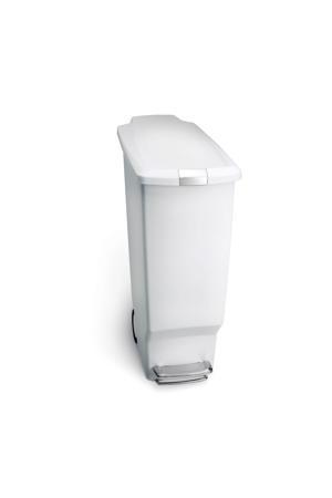 Slim afvalemmer (40L)