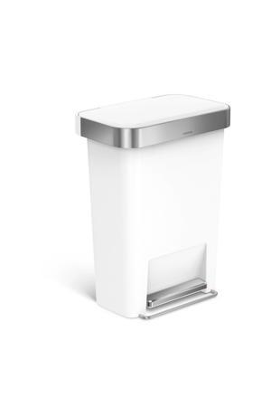 Liner Pocket afvalemmer Kunststof (45L)