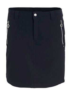 outdoor rok Ilola donkerblauw