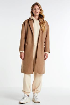 coat Callee camel