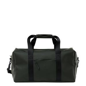 reistas Original Gym Bag kaki