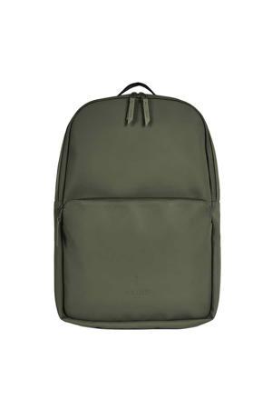 rugzak Original Field Bag groen