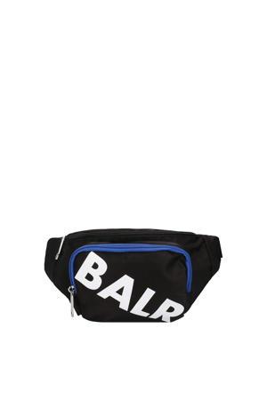 Brand U-series Waistpack zwart