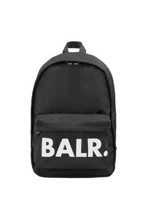 U-Series Classic Backpack zwart