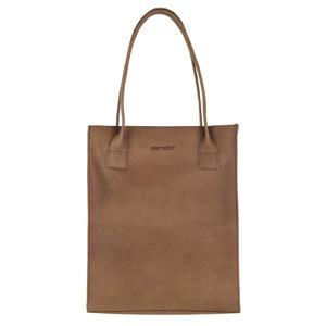 shopper River Side bruin