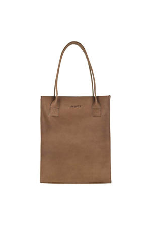 12 shopper River Side bruin