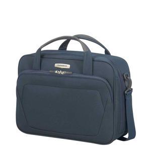 Spark SNG Shoulder Bag blauw