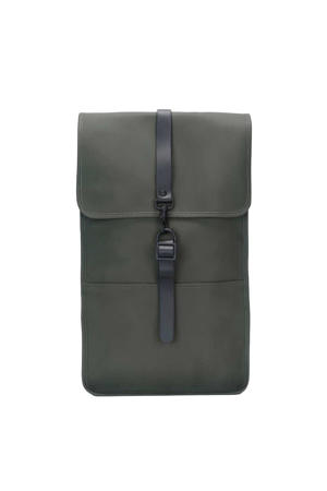 15 Original Backpack groen