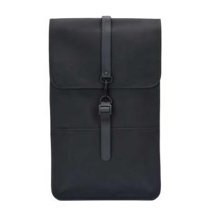 rugzak Original Backpack zwart