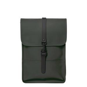 13 Original Backpack Mini groen