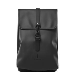 Original Rucksack zwart