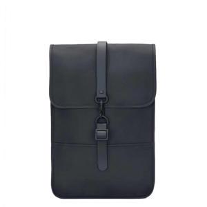 13 inch Original Backpack Mini zwart