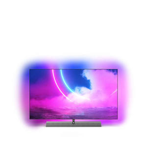 55OLED935/12 4K Ultra HD tv