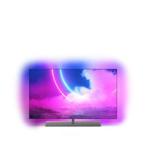 48OLED935/12 4K Ultra HD tv