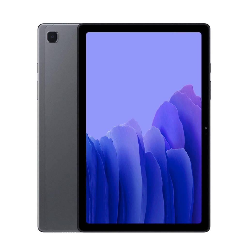 Samsung Galaxy Tab A7 64GB Wifi tablet (Grijs)