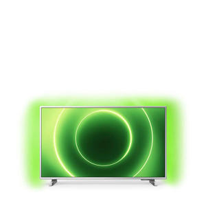 32PFS6905/12 LED tv