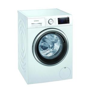WM14UP75NL wasmachine